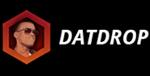 DatDrop