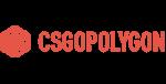 CSGOPolygon